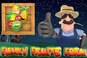 Funky Fruits Farm – Know Everything about the Game
