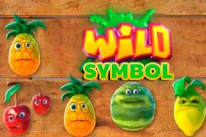 Progressive Jackpots with Funky fruit slot