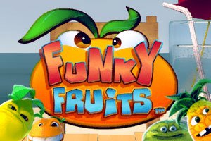Win the Big Bonuses at Fruit Slots