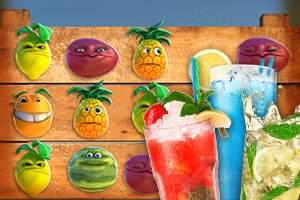 How to Win a Funky Fruits Slot