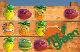 1-preview-260х170-funky fruits at Mr Green