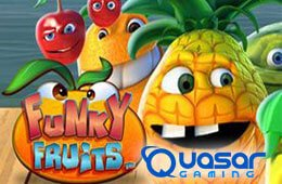 1-preview-260х170-Funky-Fruits-slot-at-Quasar-Gaming