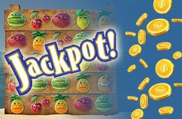 2-preview-260х170-Funky-Fruits-slot---strategies-to-win