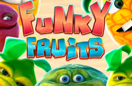 Top Ways to Triumph over Funky Fruit Slot Tips and Hits